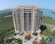 5051 Pelican Colony Blvd Unit 603, Bonita Springs image