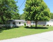1213 Marilyn Avenue, Winona Lake image