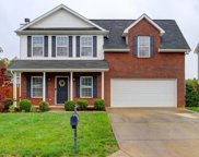 5448 Castle Pines Lane, Knoxville image