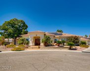 5435 N Durango Drive, Las Vegas image