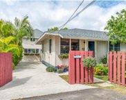 336C Keaniani Street, Oahu image