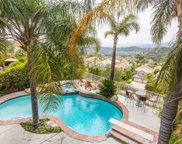 25552 Wilde Avenue, Stevenson Ranch image