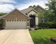 4206 Woodhaven Trl, Round Rock image