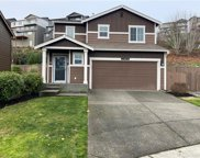 11012 178th Av Ct E, Bonney Lake image
