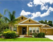 2410 Tradewinds Drive, Kissimmee image