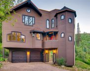 36881 Tree Haus Drive, Steamboat Springs image