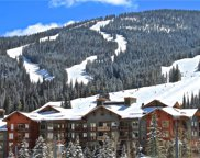164 Copper Unit 220, Copper Mountain image