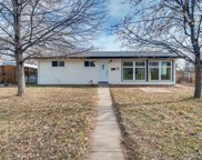 5050 South Galapago Street, Englewood image