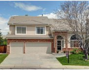 3029 East Wyecliff Lane, Highlands Ranch image