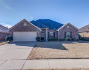 2228 Shumark Trail, Bossier City image