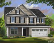 2031 Travern Drive Unit #Lot 33, Raleigh image