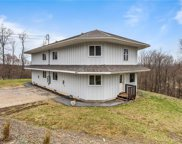448 Old Mountain  Road, Port Jervis image