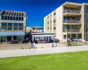 3688 Bayside Walk, Pacific Beach/Mission Beach image
