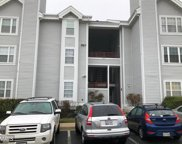 601 FOREST WALK LANE Unit #203, Odenton image