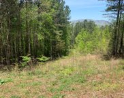 LT 28 Loftis Mountain, Blairsville image