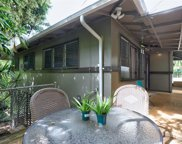 2616 Kalihi Street, Honolulu image