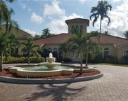 4625 Saint Croix Ln Unit 1137, Naples image