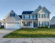 4129 Bridle Way, South Central 2 Virginia Beach image