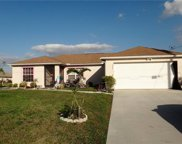 1225 NW 26th AVE, Cape Coral image