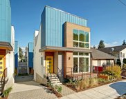 1538 S 17th, Seattle image