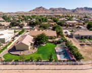 20924 E Mewes Road, Queen Creek image