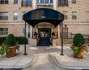 3400 Welborn Street Unit 118, Dallas image