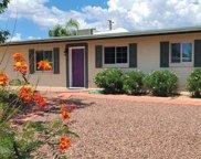 6509 E Colgate, Tucson image