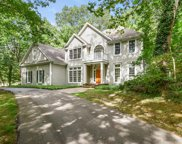 6595 Denham Court Se, Grand Rapids image