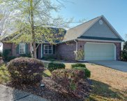 1213 Willowgreen Court, Winnabow image