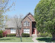 4041 Palomar Boulevard, Lexington image