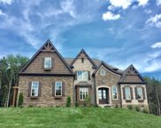 9612 STONEBLUFF DR * LOT 4, Brentwood image