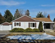 7315 E Marietta, Spokane Valley image