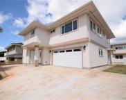 1308 Kuahaka Street, Pearl City image