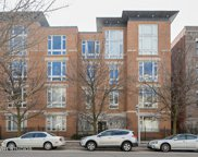 1021 West Buena Avenue Unit 1E, Chicago image