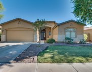 22853 S 214th Street, Queen Creek image