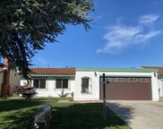 1121 Lawrence Way, Oxnard image