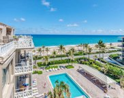 170 N Ocean Boulevard Unit #703, Palm Beach image