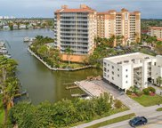 377 Vanderbilt Beach Rd Unit 301, Naples image