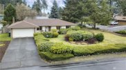 7904 98th Ave SW, Lakewood image