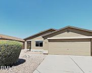 1004 E Denim Trail, San Tan Valley image