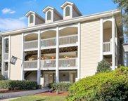 3350 Club Villas Drive Unit #1506, Southport image