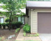 210 Goldfinch Circle, Greer image