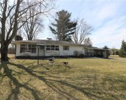 11341 Obee, Whitehouse image