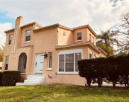 1501 Summit Ave Avenue, Mount Dora image