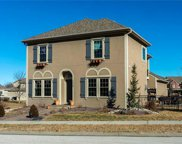1848 Sw Sage Canyon Road, Lee's Summit image