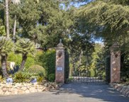800 Cold Springs, Santa Barbara image