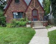 1414 E Park  Place, Ann Arbor image