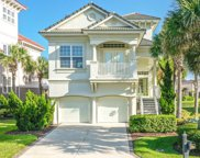 31 Northshore Ave, Palm Coast image