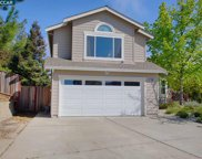 4890 Milano Way, Martinez image
