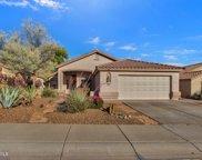 16045 S 18th Avenue, Phoenix image